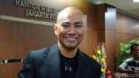 Deddy Corbuzier ke Aa Gym: Kebahagiaan Jadi Mualaf dan Sulap untuk Ikhlas