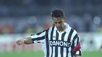 Starting XI Terbaik yang Pernah Membela Juventus dan Milan