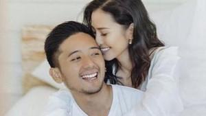 Mantan Pacar Nikita Willy Punya Istri Cantik, Velove Vexia Kapan Nikah?