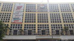 BPN Prabowo Protes Soal Metro TV, KPU Tunggu Arahan KPI