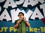 Cak Imin Dukung KPU Larang Eks Napi Korupsi Nyaleg