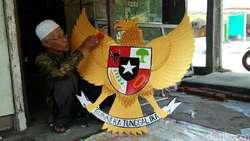 Islamisme, Islam Indonesia, dan Pancasila