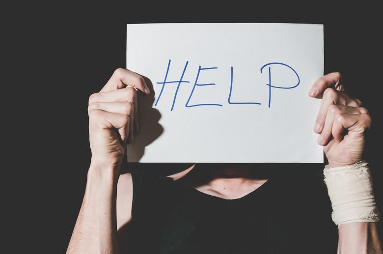 Sudah Lama Mati, Hotline Cegah Bunuh Diri Akan Dihidupkan Lagi