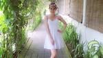Viral Video Mesum, Putri Sunan Kalijaga Pilih Menikah Muda