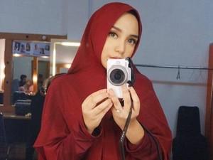 Putri Sunan Kalijaga Jelaskan Awal Mula Pertengkarannya dengan Suami