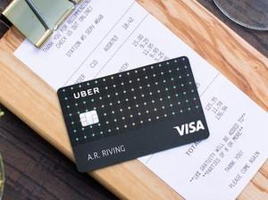 Mengenal Teknologi Alat Pembayaran Menggunakan Kartu