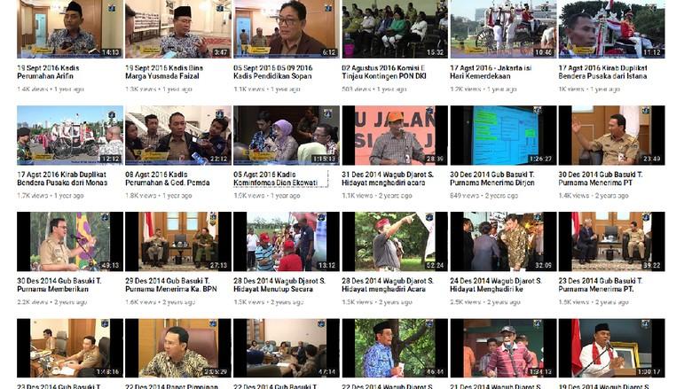 Foto: Screenshot Youtube Pemprov DKI