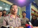 Kapolda Lampung Tepis Isu Polisi Lepas Warga Ikut Diskusi Khilafah