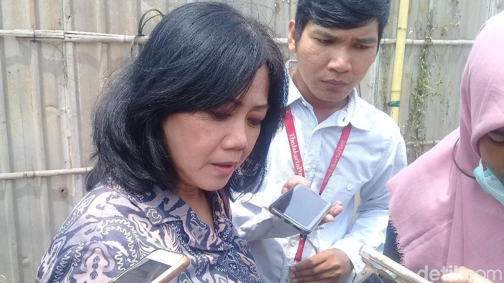 Timses Prabowo Sayangkan Fadli Zon soal Potong Bebek Angsa PKI