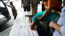 3 TKI yang Tewas di Kecelakaan Malaysia Terima Rp 85 Juta dari BPJS