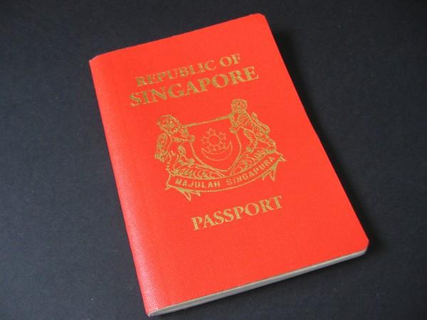 Paspor tersakti di dunia saat ini dipegang oleh Singapura. Berdasarkan situs Passport Index, paspor Singapura memiliki akses Bebas Visa Kunjungan (BVK) dan Visa on Arrival (VoA) ke 162 negara di dunia (Dok. Thinkstock)