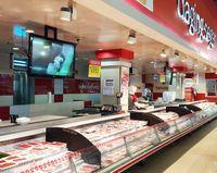 Promo Ekstra Hemat Pas Gajian dari Transmart Carrefour