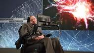 Teknologi Crispr dan Manusia Super Ramalan Stephen Hawking