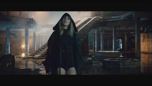 Taylor Swift Terlahir Lagi di Reputation