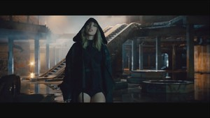 Ada Ed Sheeran dan Future di Album Reputation Taylor Swift