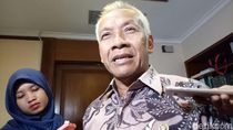 Pimpinan DPR Tak Setuju Eks Koruptor Bisa Nyaleg