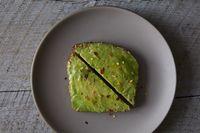Yuk, Bikin 5 Kreasi Avocado Toast yang Praktis dan Enak Ini!
