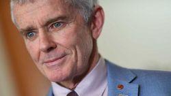 Lima Anggota Parlemen Australia Dinyatakan Berkewarganegaraan Ganda