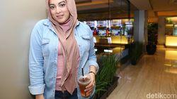 Jane Shalimar Bangga Anak Sisihkan Uang Jajan Demi Sumbang Prabowo