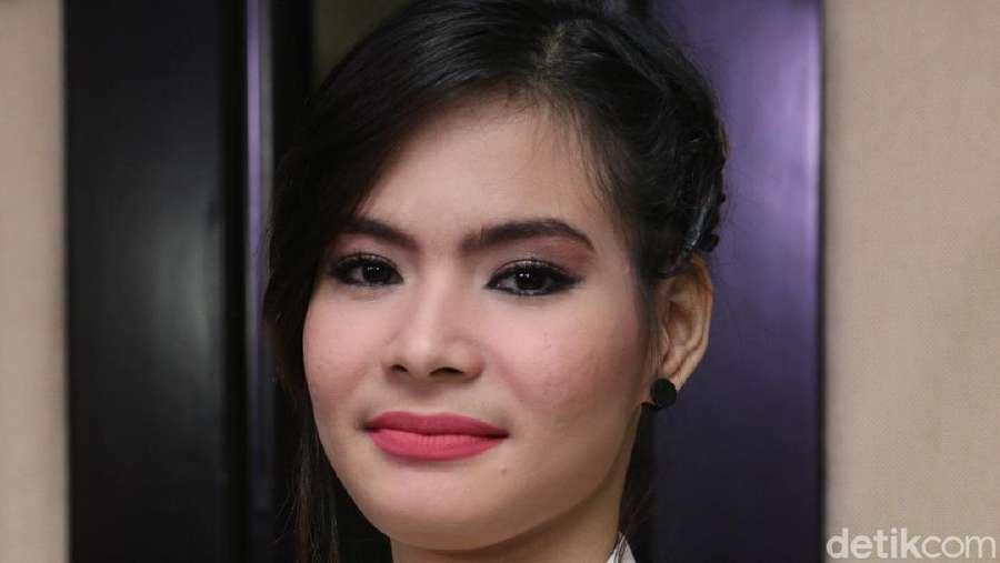 Shyalimar, Cucu Adam Malik yang Didekati Didi Soekarno