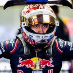 Sean Gelael Kembali Ambil Bagian, Ini Hasil Tes F1 Hongaria Hari Kedua