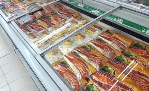 Promo Harga Spesial Bahan Makanan di Transmart Carrefour