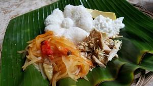 Makanan Indonesia Paling Top di Dunia dan Pantangan Makanan Artis Korea
