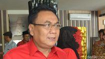 Banteng-banteng Pun Mengasah Tanduk untuk Hadapi Gempuran Prabowo