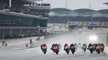 Dibayangi Isu Corona, Malaysia Malah Tawarkan Gelar 2 Balapan MotoGP Musim Ini