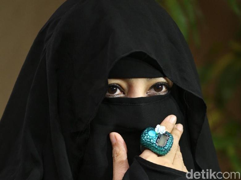 Foto: Pipik Dian Irawati / Hanif Hawari