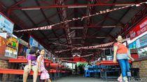 Curhat Nanto Subkon Lokbin UMKM Ps Minggu yang Belum Dibayar