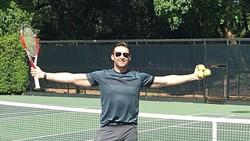 Mulai dari Chris Hemsworth hingga sejumlah pemain lainnya yang tergabung dalam The Avengers ternyata memang punya kebiasaan sehat dalam kesehariannya.