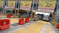 Perusahaan Hungaria Menang Tender Proyek Bayar Tol Tanpa Setop di RI