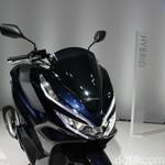 Motor Hybrid Pertama di RI Resmi Dijual, Bagaimana Servisnya?