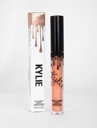 5 Lipstik Warna Rose Gold yang Cantik untuk Sehari-hari