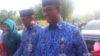 UMP Jakarta Tahun Depan Rp 3,6 Juta, Begini Hitungannya