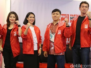 Politik Layak Buat Anak Muda?