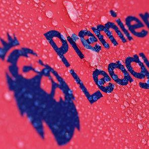 Shearer Kritik Klub-klub Top Premier League yang Tetap Rumahkan Karyawan
