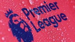 Klasemen Liga Inggris: Liverpool-City Masih Ketat, Posisi 3-4 Kian Sengit