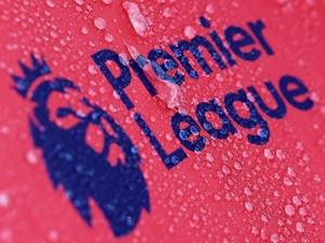 Jadwal Liga Inggris Tengah Pekan Ini