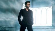 India ke Bulan, Shah Rukh Khan Sampai Akshay Kumar Bangga