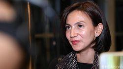 Cerai, Wanda Hamidah & Daniel Patrick Komitmen Demi Anak