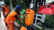 Pakai e-Berindah, Masyarakat Aceh Bisa Lapor Soal Kebersihan