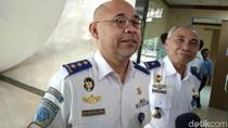Anies Usul ke BPTJ Buat Jalur Khusus Asian Games di Tol