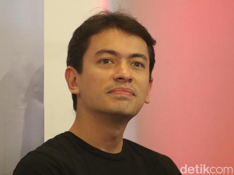 Dana Desa 2019 Jadi Rp 73 T, Timses: Kerja Nyata Lekat dengan Jokowi