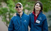 Rahasia Sukses Manusia Terkaya yang Taklukkan Bill Gates