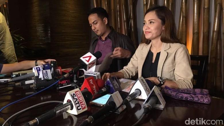 Bayar Pajak Rp 30 M/Tahun ke DKI, Alexis: Bisa Dibayangkan Omzetnya?