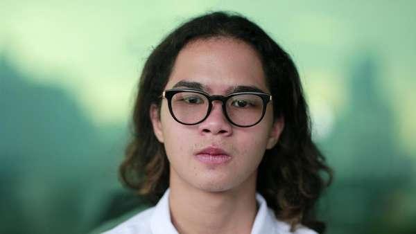 Dul Jaelani Mantap Bersolo Karier