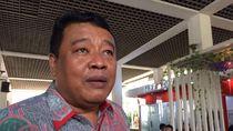NasDem DKI: Masak Saham Anker Bir Dijual karena Janji Kampanye?