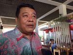 NasDem Duga Rumor soal Parpol Cari Duit dari APBD DKI Jadi Bahan Kampanye PSI